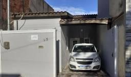 Casa situada em Goytacazes próximo ao radar eletrônico