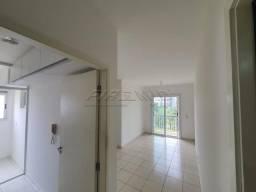 Apartamento para alugar com 2 dormitórios em Nova alianca, Ribeirao preto cod:L191675