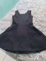 Vestidos M/G