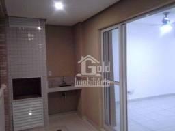 Apartamento com 3 dormitórios, 96 m² - venda por R$ 470.000 ou aluguel por R$ 1.700/mês -