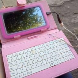 Adaptador para tablet