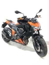 Kawasaki Z800 c/ ABS