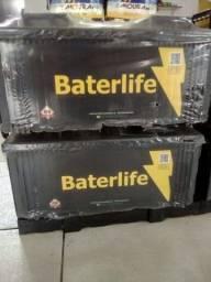 Atacadao baterias
