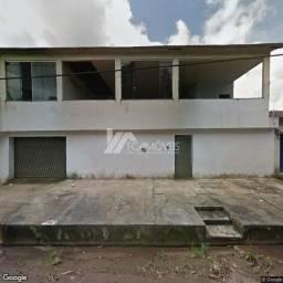 Casa à venda com 1 dormitórios em Aguas lindas, Ananindeua cod:83da181e291