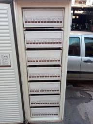 Freezer 7 gavetas