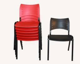 Cadeira Iso 41 9  *