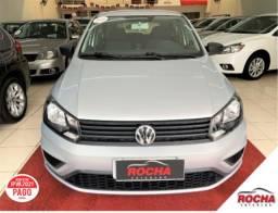 VW Gol 1.0-Com IPVA 2021 Pago+1 Ano de Garantia*+Laudo Vistoria Cautelar Dekra