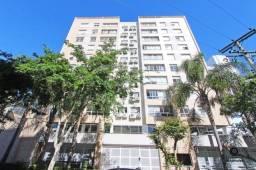Apartamento à venda com 3 dormitórios em Menino deus, Porto alegre cod:CA4928