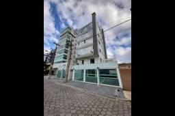 Edifício San Marino AP310