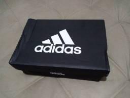 Chuteira Adidas Pretador 20.4