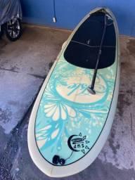Stand up paddle Isle californiana