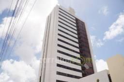 COD 1 - 102 Apartamento 2 Quartos, elevador, com 63 m2 no Expedicionários