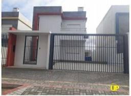 Sobrado com 3 dormitórios, 1 suíte, à venda, 192 m² por R$ 750.000 - Amarílis - Pelotas/RS