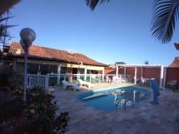 Casa 3 quartos, piscina, churrasqueira, Praia Linda, São Pedro da Aldeia