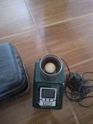 Motomco 919 medidor de umidade