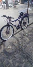 Bike topp