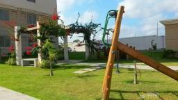 S-  Costa Aracagy - Lazer Completo - Apto Novo - 2 quartos - 45 m²