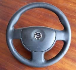 Volante Original Chevrolet Montana