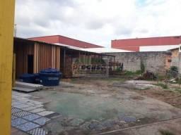 Ótimo terreno para alugar por R$ 14.000/mês - Cidade Nova