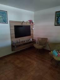 Título do anúncio: Casa à venda, 190 m² por R$ 435.000,00 - Jardim Europa - Goiânia/GO