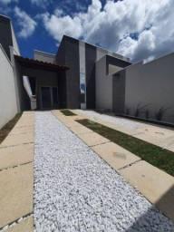 Casa à venda, 89 m² por R$ 169.000,00 - Ancuri - Fortaleza/CE