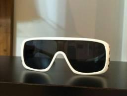 Óculos Evoke  Amplifier- Edição Limitada