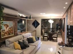 Apartamento com 2 quartos no NEO PRACTICE HOME - Bairro Setor Bueno em Goiânia