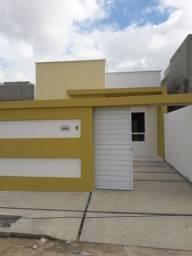 Casa no bairro portal Sudoeste