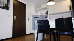 Título do anúncio: Apartamento com 1 dormitório para alugar, 40 m² por R$ 350.000/mês - Boa Viagem - Recife/P