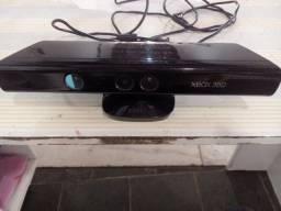Kinect  Xbox 360 Microsoft