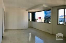 Título do anúncio: Apartamento à venda com 3 dormitórios em Luxemburgo, Belo horizonte cod:335822