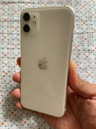 IPhone 11 64Gb 5 meses de uso