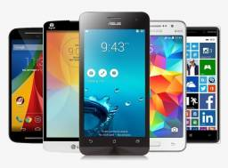 Combo Touch Lcd Moto G6 G6 Play Plus G7 G8 G4 G5 s power e outros