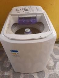 Máquina Automática  Electrolux  de Lavar Roupas