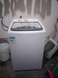 Vendo uma máquina de lavar da consul