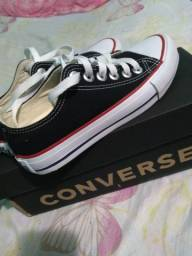 Tênis Converse ( ALL STAR)