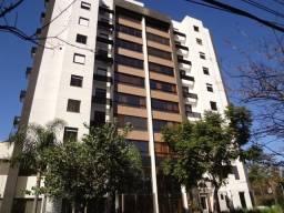 Apartamento à venda com 3 dormitórios em Tristeza, Porto alegre cod:VOB4759