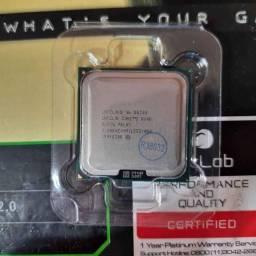 Processador Intel core2quad q8300