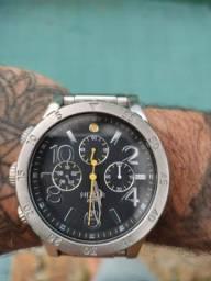 Relógio Nixon chrono 42-30