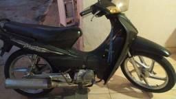 Moto 50c