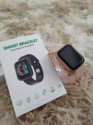 Smartwatch y68/ D20