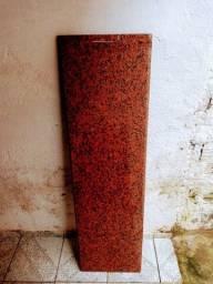 VENDO PEDRA EM MARMORE 1.50×60m. R$ 150