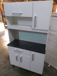 Kit armário