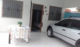 Casa mosqueiro