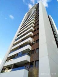 Apto 2/4, 74m² por R$ 2.700 mensal, Morada dos Arcos/Imbuí