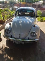 Fusca ano 68 motor 1300 top