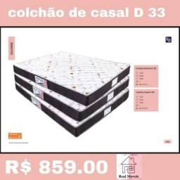 Colchão Colchão Colchão Colchão Colchão Casal