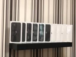 iPhone - 128GB Preto - Apenas Venda