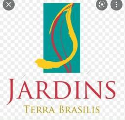 Título do anúncio: Terra Brasilis Jardins