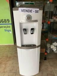 Bebedouro egc35